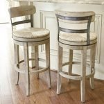 Classy Kitchen Bar Stools Addition to Your Kitchen 14