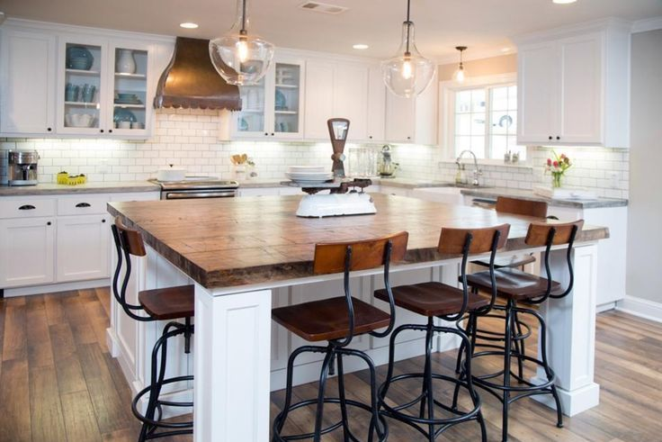 Kitchen Bar Stools017
