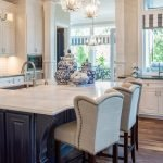 Classy Kitchen Bar Stools Addition to Your Kitchen 18