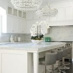 Classy Kitchen Bar Stools Addition to Your Kitchen 21