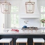 Classy Kitchen Bar Stools Addition to Your Kitchen 22