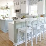 Classy Kitchen Bar Stools Addition to Your Kitchen 24