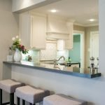Classy Kitchen Bar Stools Addition to Your Kitchen 27