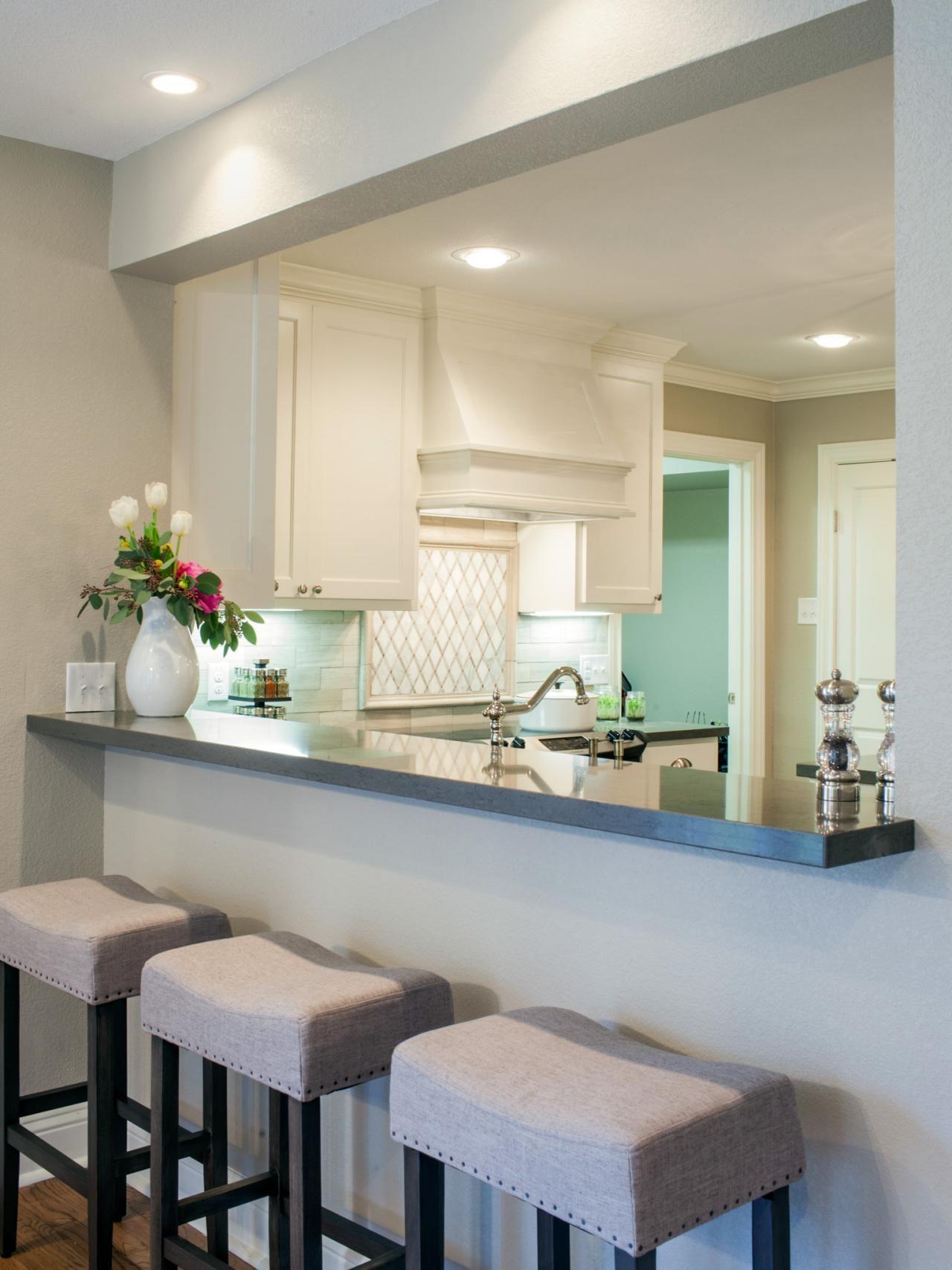Kitchen Bar Stools027
