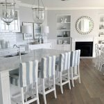 Classy Kitchen Bar Stools Addition to Your Kitchen 31