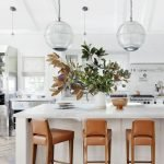 Classy Kitchen Bar Stools Addition to Your Kitchen 33
