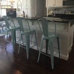 Classy Kitchen Bar Stools Addition to Your Kitchen 35