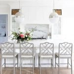Classy Kitchen Bar Stools Addition to Your Kitchen 40