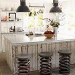 Classy Kitchen Bar Stools Addition to Your Kitchen 43