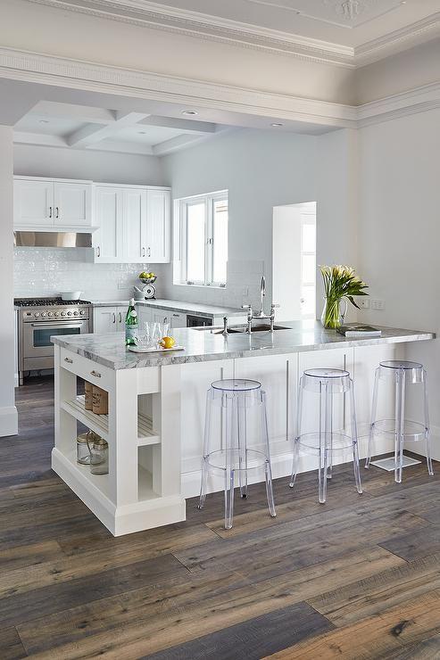 Kitchen Bar Stools048