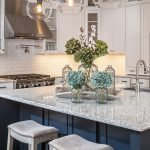 Classy Kitchen Bar Stools Addition to Your Kitchen 50