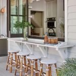 Classy Kitchen Bar Stools Addition to Your Kitchen 52