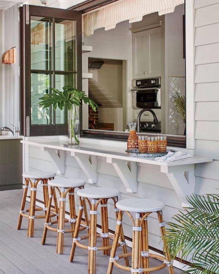 Kitchen Bar Stools052