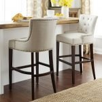 Classy Kitchen Bar Stools Addition to Your Kitchen 53