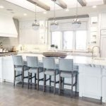 Classy Kitchen Bar Stools Addition to Your Kitchen 54