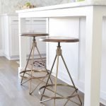 Classy Kitchen Bar Stools Addition to Your Kitchen 55