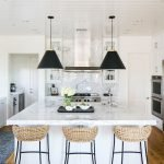 Classy Kitchen Bar Stools Addition to Your Kitchen 57
