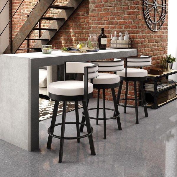 Kitchen Bar Stools060