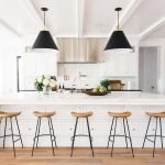 Classy Kitchen Bar Stools Addition to Your Kitchen 61