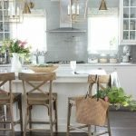 Classy Kitchen Bar Stools Addition to Your Kitchen 63