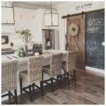 Classy Kitchen Bar Stools Addition to Your Kitchen 65