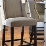 Classy Kitchen Bar Stools Addition to Your Kitchen 66