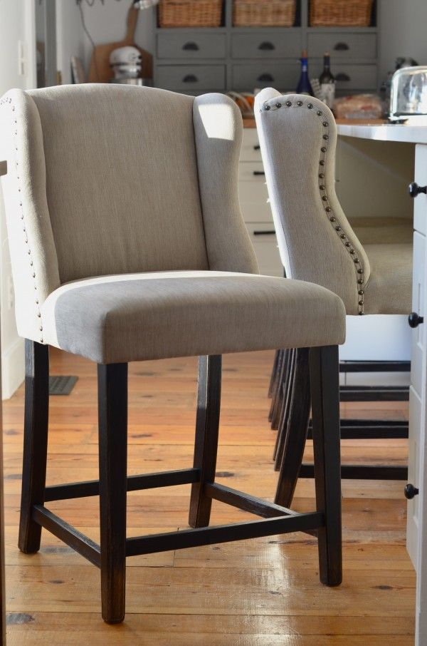 Kitchen Bar Stools066