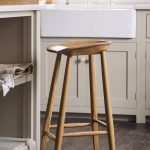 Classy Kitchen Bar Stools Addition to Your Kitchen 68