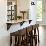 Classy Kitchen Bar Stools Addition to Your Kitchen 69