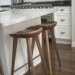 Classy Kitchen Bar Stools Addition to Your Kitchen 71