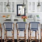 Classy Kitchen Bar Stools Addition to Your Kitchen 73