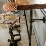 Classy Kitchen Bar Stools Addition to Your Kitchen 74