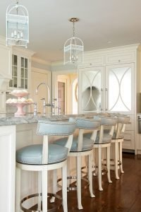 Classy Kitchen Bar Stools Addition to Your Kitchen 76