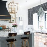 Classy Kitchen Bar Stools Addition to Your Kitchen 81