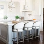 Classy Kitchen Bar Stools Addition to Your Kitchen 82