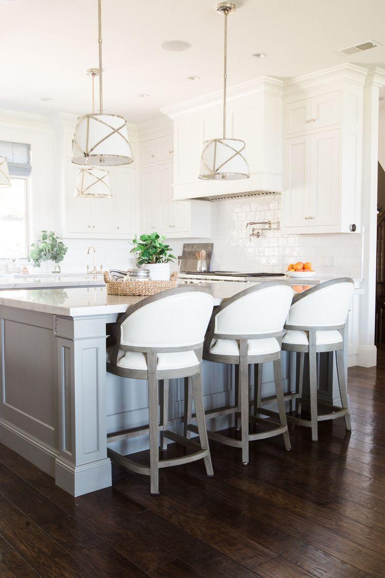 Kitchen Bar Stools082
