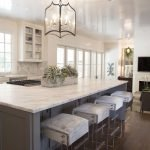 Classy Kitchen Bar Stools Addition to Your Kitchen 83