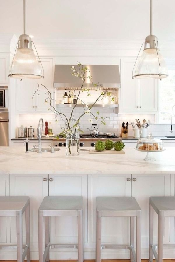 Kitchen Bar Stools085