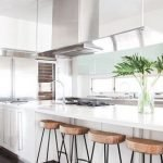 Classy Kitchen Bar Stools Addition to Your Kitchen 86