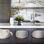 Classy Kitchen Bar Stools Addition to Your Kitchen 87