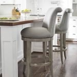 Classy Kitchen Bar Stools Addition to Your Kitchen 88