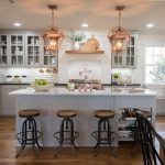 Classy Kitchen Bar Stools Addition to Your Kitchen 91