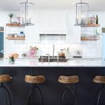 Classy Kitchen Bar Stools Addition to Your Kitchen 92
