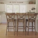 Classy Kitchen Bar Stools Addition to Your Kitchen 93