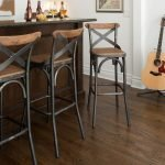 Classy Kitchen Bar Stools Addition to Your Kitchen 94