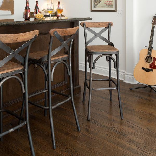 Kitchen Bar Stools094