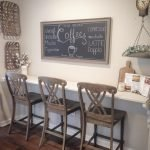 Classy Kitchen Bar Stools Addition to Your Kitchen 98
