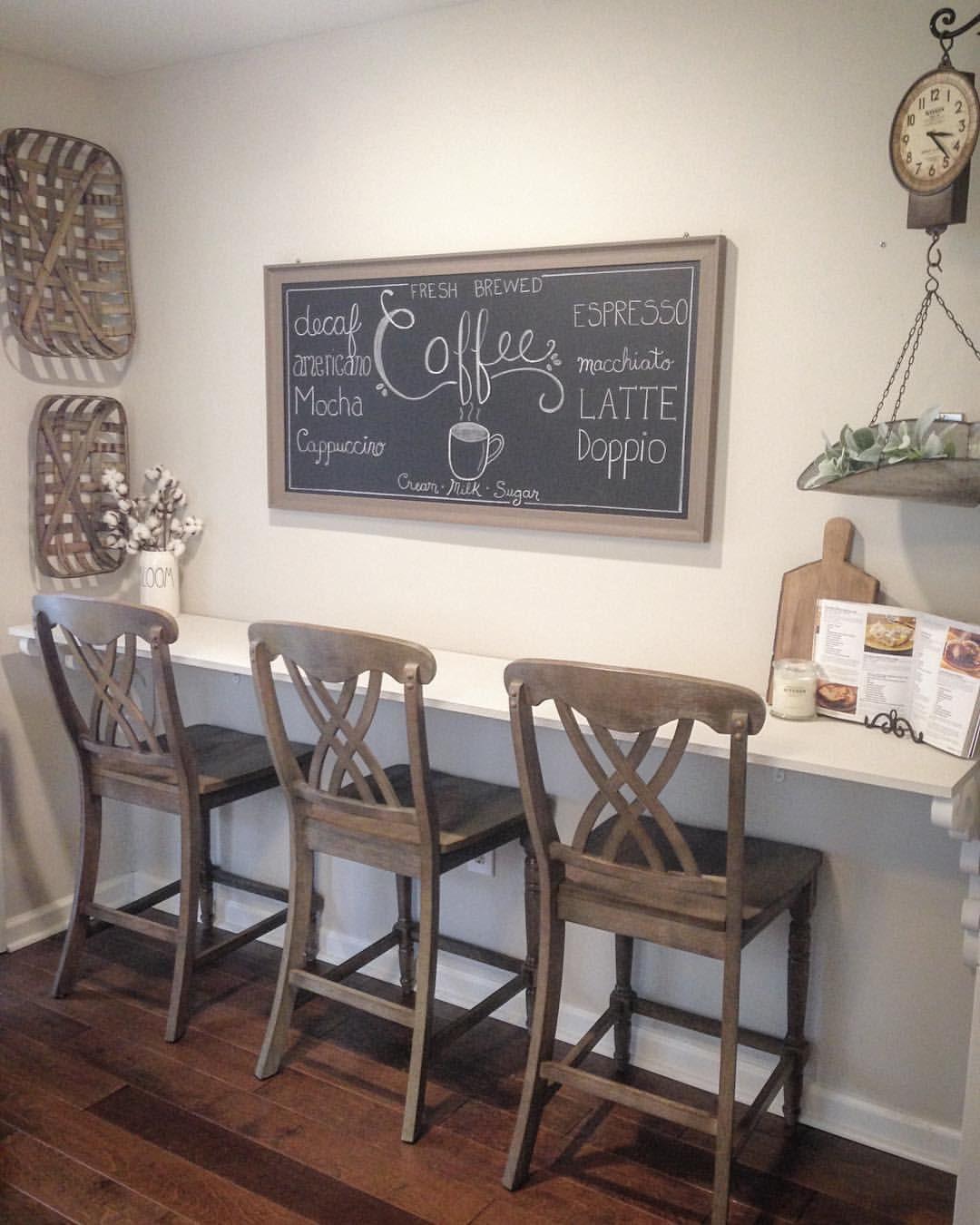 Kitchen Bar Stools098