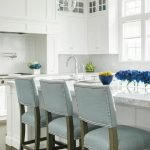 Classy Kitchen Bar Stools Addition to Your Kitchen 99