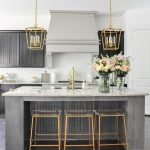 Classy Kitchen Bar Stools Addition to Your Kitchen 100